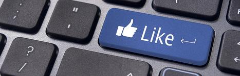 Facebook Marketing per PMI: gli elementi per una strategia di successo | Social Media Marketing Consigli | Scoop.it