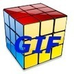 Software gratis para GIF animados | HERRAMIENTAS | Scoop.it