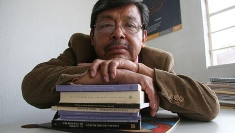 México será sede de primer encuentro Mundial de Poesía Indígena   Noticias   teleSUR   Educación y Cultura Indígena   Scoop.it