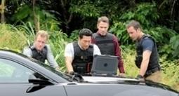 Hawaii Five-0 Season 4 Episode 2 - CBS.com | My Favorites | Scoop.it