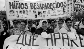 Ana Delicado Palacios: 1/01/12 - 1/02/12 | Dictaduras en América Latina | Scoop.it