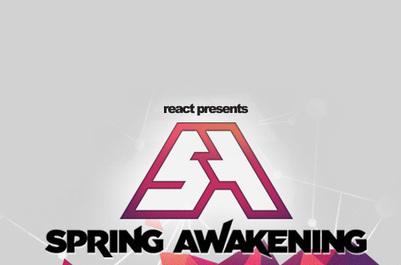 Claude VonStroke billed for Spring Awakening 2014 | DJing | Scoop.it