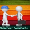 SharePoint Consultants in India