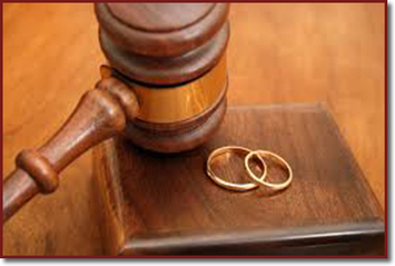Uncontested Divorce | Lawyers in Mobile AL | Fairhope | Baldwin County | UNCONTESTED DIVORCE | Scoop.it