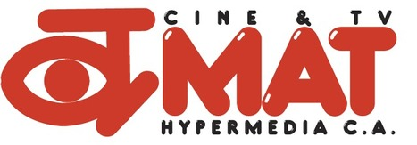CATALOGO | CINE TELEVISION SOCIAL MEDIA | Scoop.it