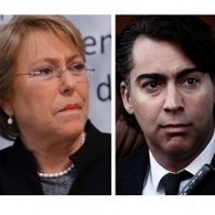 Candidato del PRO por fracaso de primarias parlamentarias para la ... - El Mostrador | Presidenciales 2013 | Scoop.it