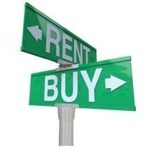 Real Estate in Dominican Republic - Villas and Condos for sale | Dominican Republic Real Estate | Scoop.it
