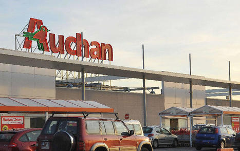 Auchan va lancer des produits inventés par ses clients | Consommation et Achats Responsables - Consommer Autrement | Scoop.it