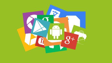 Alternativas a Google para ser el dueño de tus datos   De redes sociales e informática en general   Scoop.it