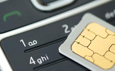 900 Millionen SIMs unsicher - Schweizer sicher | Security-News | Scoop.it