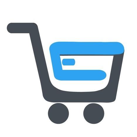 Ejemplos de tiendas online para dropshipping | Dropshipping España | Scoop.it