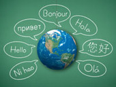 We Have a Listening Problem If We Aren't Learning Foreign Languages | Foreign Language Learning | Scoop.it