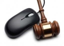 Publications en ligne : Droits et devoirs à connaître : 2 dossiers pratiques   stratégie de contenu web   Scoop.it