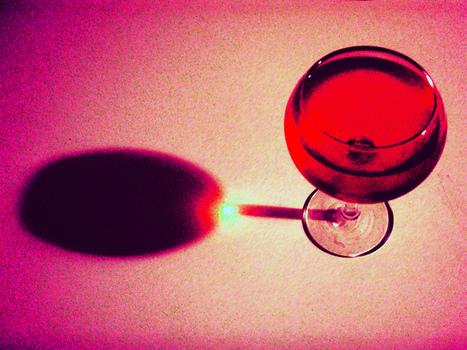 "vino italiano in cina, sfida ""made in Italy"", brindisi al successo   CINAFORUM   cina   Scoop.it"