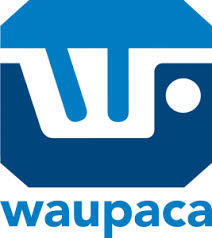 Waupaca Foundry Leads in the Iron Carting Industr | Metal Casting Manufacturers | Scoop.it