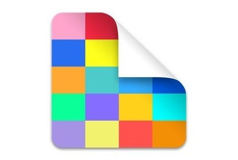 Mac Gems: Deckset excels at presentation minimalism | Educational Technology - Yeshiva Edition | Scoop.it