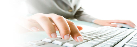 Did You Know the Relevance of Online Data Entry? | Outsourcing Data entry Services | Scoop.it
