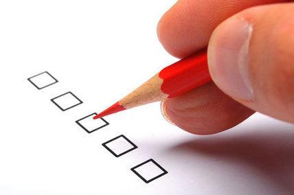 L'évaluation des politiques publiques en quelques questions-réponses : Millenaire 3, Politiques Publiques | Marketing et management  public | Scoop.it