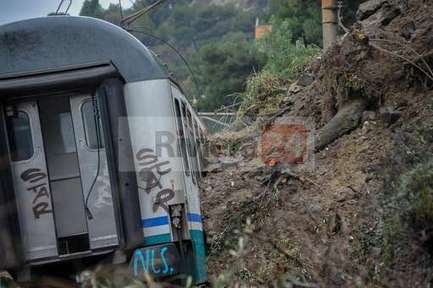 Partirà domani dal Porto di Genova la chiatta per il recupero dell ... | educazione ambientale risparmio energetico | Scoop.it
