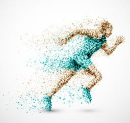 Psychanalyse de l'e-influence sur Twitter et autres réseaux sociaux | Enfin ! Actualités communication | Scoop.it