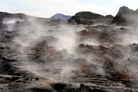 L'impatto della geotermia sul paesaggio e l'economia locale di Grosseto | Ambiente Bio | scatol8® | Scoop.it