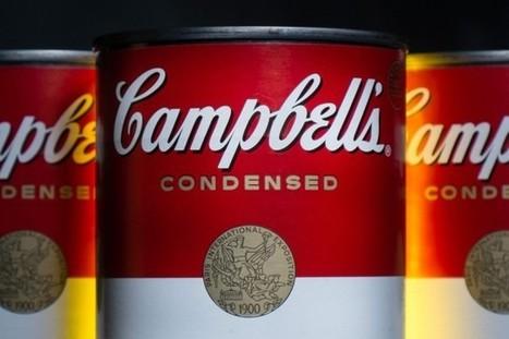 Le bisphénol A dans les conserves serait dangereux | Toxique, soyons vigilant ! | Scoop.it