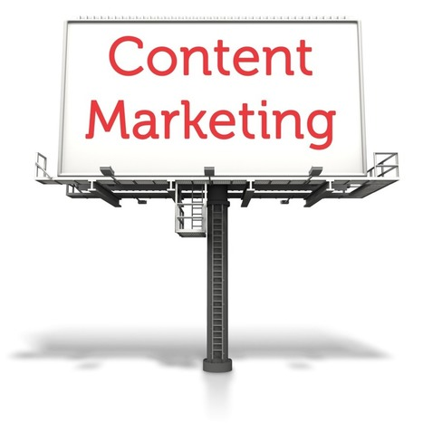 3 Inevitable Content Marketing Tricks for Successful Ecommerce Business   Web Development Blog, News, Articles   Scoop.it