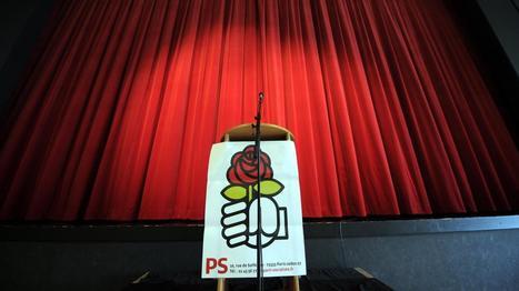 Le PS victime d'une hémorragie électorale depuis juin 2012 | ELECTION MUNICIPALE | Scoop.it