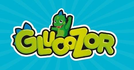 GlucoZor, le nouveau jeu sur mobile pour comprendre le diabète en s'amusant | Innovating serious games | Scoop.it
