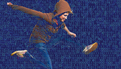 Cyberbullismo - Miti ed evidenze di un fenomeno in crescita | Pedagogy, Education, Technology | Scoop.it