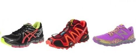 !!!  Buying  XA Pro 3D Ultra 2 GTX Wide-M Salomon Mens XA Pro 3D Ultra 2 GTX Wide Trail Running Shoe,Black/Black/Pewter,8 M US Salomon   Trail Running Shoes for Sale   Scoop.it