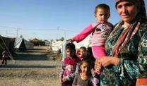 Sexual violence as a war strategy in #Iraq - yourmiddleeast.com | News in english | Scoop.it