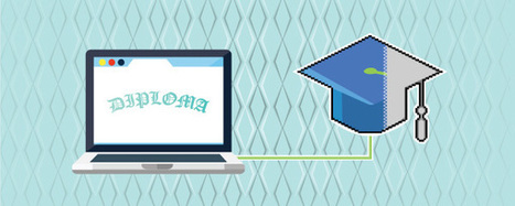 Online Degrees: Convenient, Affordable, Flexible! But Will You Graduate? | Distance Education & Open Learning | Scoop.it
