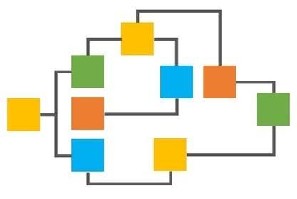 Five Ways to Engage Learners in Online Training | Zentrum für multimediales Lehren und Lernen (LLZ) | Scoop.it