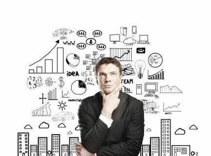 ¿Cómo crear tu propio modelo de negocio? | Emprenderemos | Scoop.it