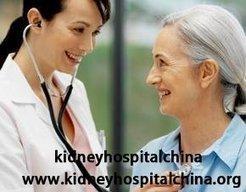 Purpura Nephritis: Serum Creatinine Reduced From 517 to 205 Without Dialysis | kidney disease | Scoop.it
