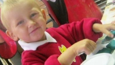 Daniel Pelka murder: Mother and partner to be sentenced | CPS-Child Protection Services DCFS, DCYF, DCF, Foster Care- A failed System | Scoop.it