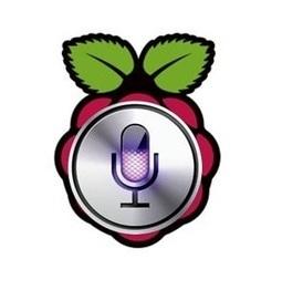 Raspberry Pi Voice Recognition Works Like Siri - OscarLiang.net | Raspberry Pi | Scoop.it