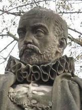 #inteligenciaemocional : El signo más cierto de la sabiduría es la seneridad constante | Literatura Europea Renacentista | Scoop.it