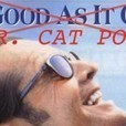 13 Famous Movie Titles That Got Seriously Lost In Translation   Translators Make The World Go Round   Scoop.it
