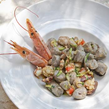 La Montanella - Restaurant in Padua | Best Food&Beverage in Italy | Scoop.it