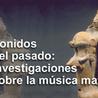 Arqueología Contemporánea