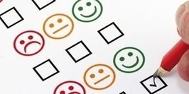 Les canaux digitaux, générateurs de satisfaction client   VRM (Vendor Relationship Management)   Scoop.it