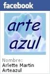 arteazul   Hort escolar i manualitats   Scoop.it