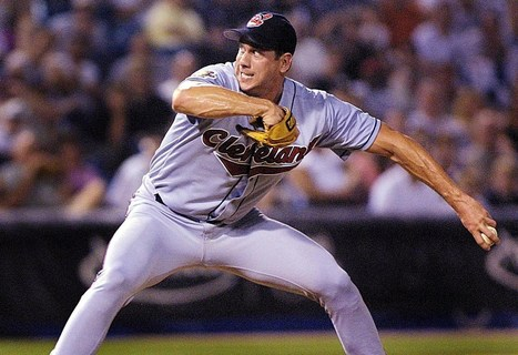 John Rocker: Despite Ethics, Baseball Was Better With Steroids - CBS Cleveland | Sport Ethics: Britt, T. | Scoop.it