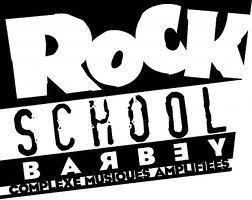 La Rock School Pro c'est quoi? | TULSA | Scoop.it