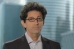 Transformations stratégiques : impliquez vos collaborateurs (Isaac Getz)   leadership et managers   Scoop.it