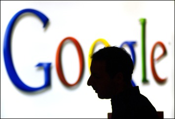 Google has free speech right in search results, court confirms   Defamation Law   Scoop.it