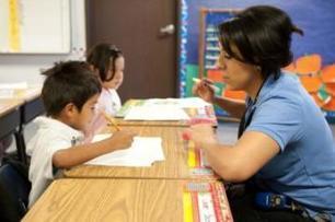 Beyond School - Education Week   Badges for Lifelong Learning   Scoop.it