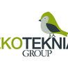 El boletín de Ekoteknia Group
